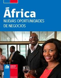Africa-oportunidades-210x269